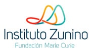 instituto zunino logo